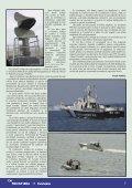 Nr. 9/2009 - Politia de Frontiera - Page 5
