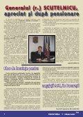 Nr. 9/2009 - Politia de Frontiera - Page 6