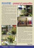 Nr. 9/2009 - Politia de Frontiera - Page 7
