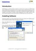3JTech eCAMit Deluxe Windows 10 Driver Download