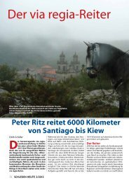 Schlesien heute Nr. 2 2012