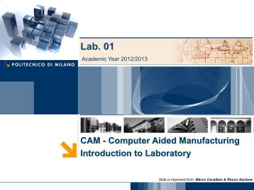 LAB - Lesson 1 - Introduction and 3D Solid Design.pdf