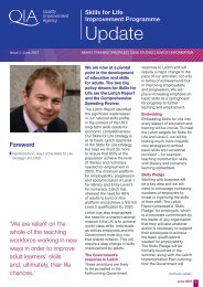 download the complete Newsletter for printing (PDF) - Excellence ...