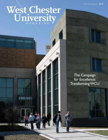 Download It - West Chester University