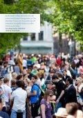 Deutsch (pdf) - Cities of Migration - Seite 6