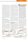 KGK_2013_4__05PR_1_Titelstory HF Mixing ... - HF Mixing Group - Page 2