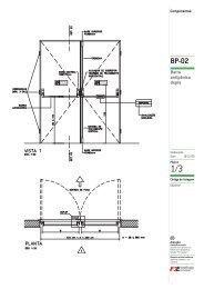 BP-02 - Catálogos Técnicos
