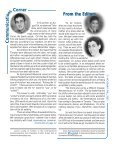 Fall - United Synagogue Youth - Page 2