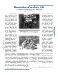 Fall - United Synagogue Youth - Page 5
