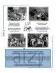 Fall - United Synagogue Youth - Page 6