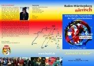 HT-naerrisch-Flyer.pdf - Veranstaltungen