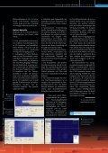 Bohrer, Fräser, Sonderwerkzeuge – Modellierung in 3D - Seite 2