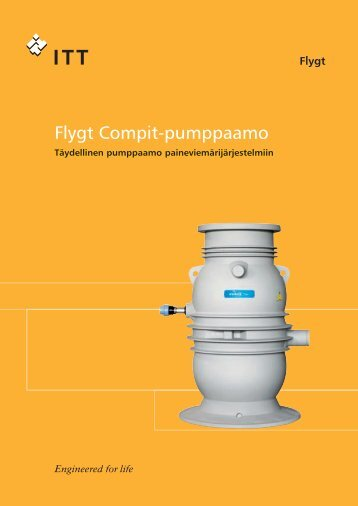 Compit 1 .pdf - Water Solutions