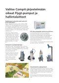 Compit 1 .pdf - Water Solutions - Page 3