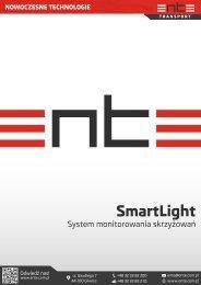 SmartLight - Ente