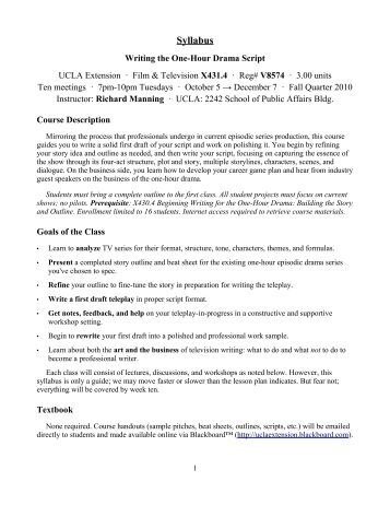 cv writing for sle cover letter non profit