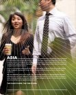 RBS Brochure - Career Planning and Development Centre - Page 3