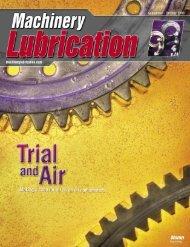 Machinery Lubrication Sept Oct 2008 - Ecn5.com