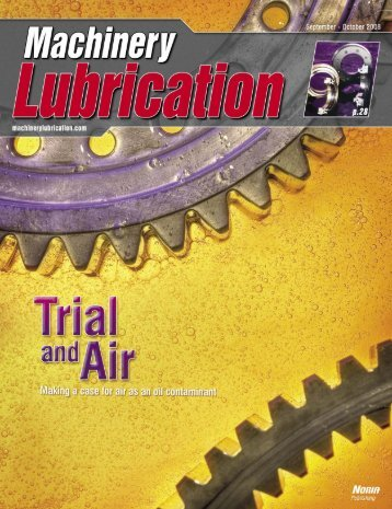 Machinery Lubrication Sept Oct 2008 - Ecn5.com