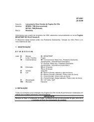 bt581 - Portal do Eletrodoméstico