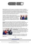 UK Launch of the Trade plus Aid® Design Studio - Page 2