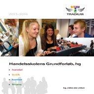 hg-brochure - Tradium