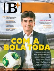 Visualizar - Revista [B+]