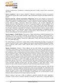 OKCOM S.P.A. CARTA DEI SERVIZI - Page 7