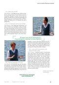 und Land - Seite 7