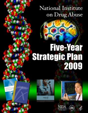 National Institute on Drug Abuse - EEG Info Europe