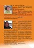 Deutsch - passio - Seite 3