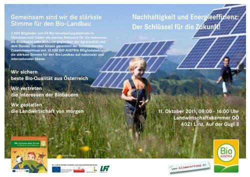 Nachhaltigkeit und Energieeffizienz: Der Schlüssel für ... - Klimarettung