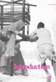 A Swa-Shakti Working Paper - Vanbandhu Kalyan Yojana - Page 2