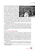 A Swa-Shakti Working Paper - Vanbandhu Kalyan Yojana - Page 4