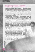 A Swa-Shakti Working Paper - Vanbandhu Kalyan Yojana - Page 5