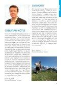 grindelwald - Jungfrau Region - Page 3
