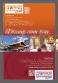 grindelwald - Jungfrau Region - Page 4