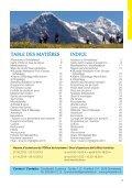 grindelwald - Jungfrau Region - Page 5