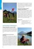 grindelwald - Jungfrau Region - Page 6