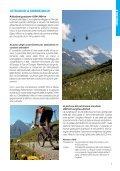 grindelwald - Jungfrau Region - Page 7