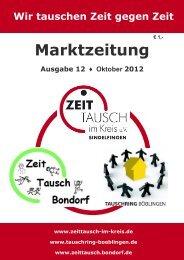 Download - Zeittausch im Kreis Sindelfingen