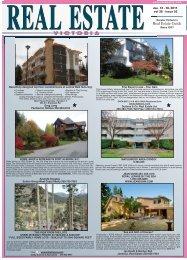 02 - Real Estate Victoria