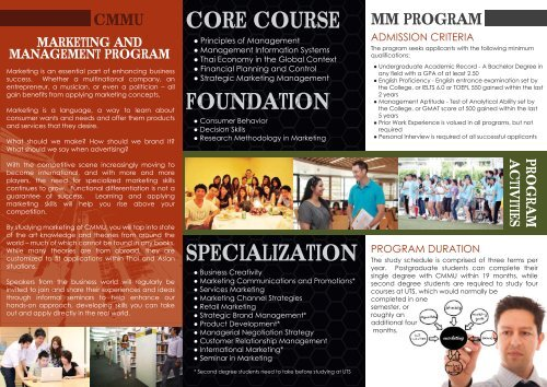 Download - CMMU - Mahidol University
