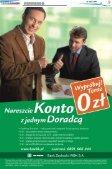 Pobierz PDF - Tygodnik powiatowy - Page 3