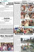 Pobierz PDF - Tygodnik powiatowy - Page 6