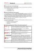 Hebamme/Entbindungspfleger Steckbrief Hebamme ... - BERUFEnet - Seite 2