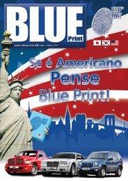 Blue Print PT April 2011_Layout 1