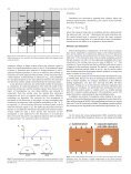 Relating osteon diameter to strain Bone - Materials Technology - Page 3