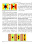 Relating osteon diameter to strain Bone - Materials Technology - Page 4