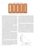 Relating osteon diameter to strain Bone - Materials Technology - Page 5